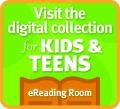 Kids-Teens_eReadingRoom