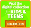 Kids-Teens_eReadingRoom