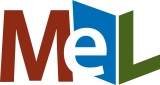 New-MEL-resized_160Color-logo-only-online