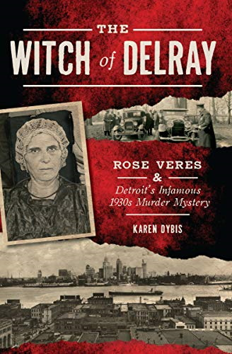 https://www.karendybis.com/the-witch-of-delray